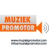 logomuziekpromotor-vierkant-kl